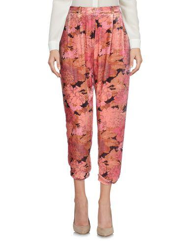Pantalons Moulants Mois Demoiselles vente nouvelle arrivée jeu 100% authentique meilleur pas cher vente Footaction D7aoWno