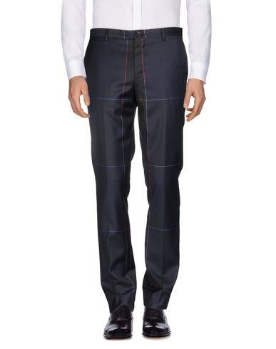 Pantalon Paul Smith tumblr de sortie prix particulier vue Manchester en ligne vente bonne vente 0sZnS
