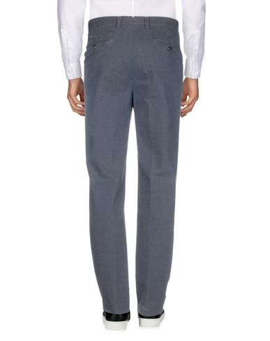 Dérapage Chinos parfait sortie YhP62Za