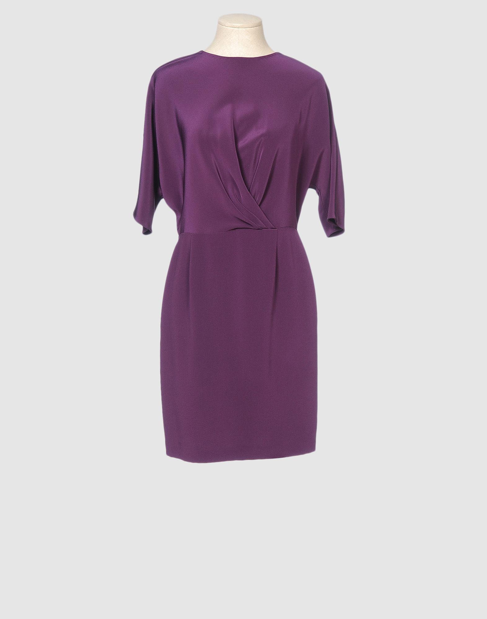 Isaac Mizrahi Short Dress   Women Isaac Mizrahi Short Dresses   34199370CD