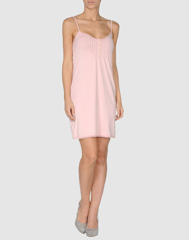 JUICY COUTURE - Short dress