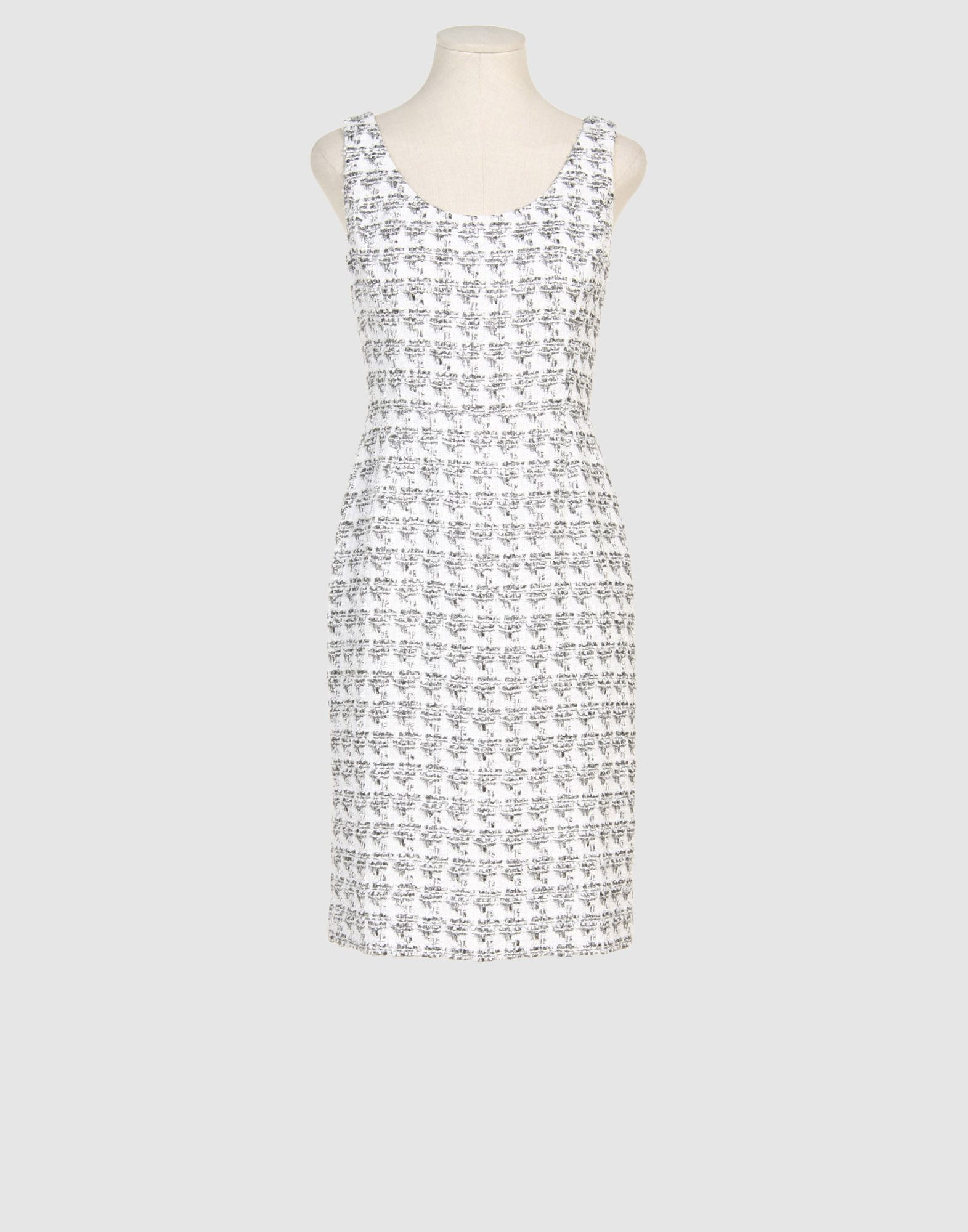 Isaac Mizrahi Short Dress   Women Isaac Mizrahi Short Dresses   34229884