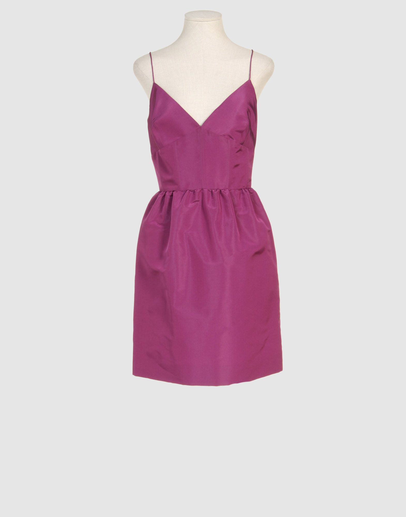 Isaac Mizrahi Short Dress   Women Isaac Mizrahi Short Dresses   34229897MT