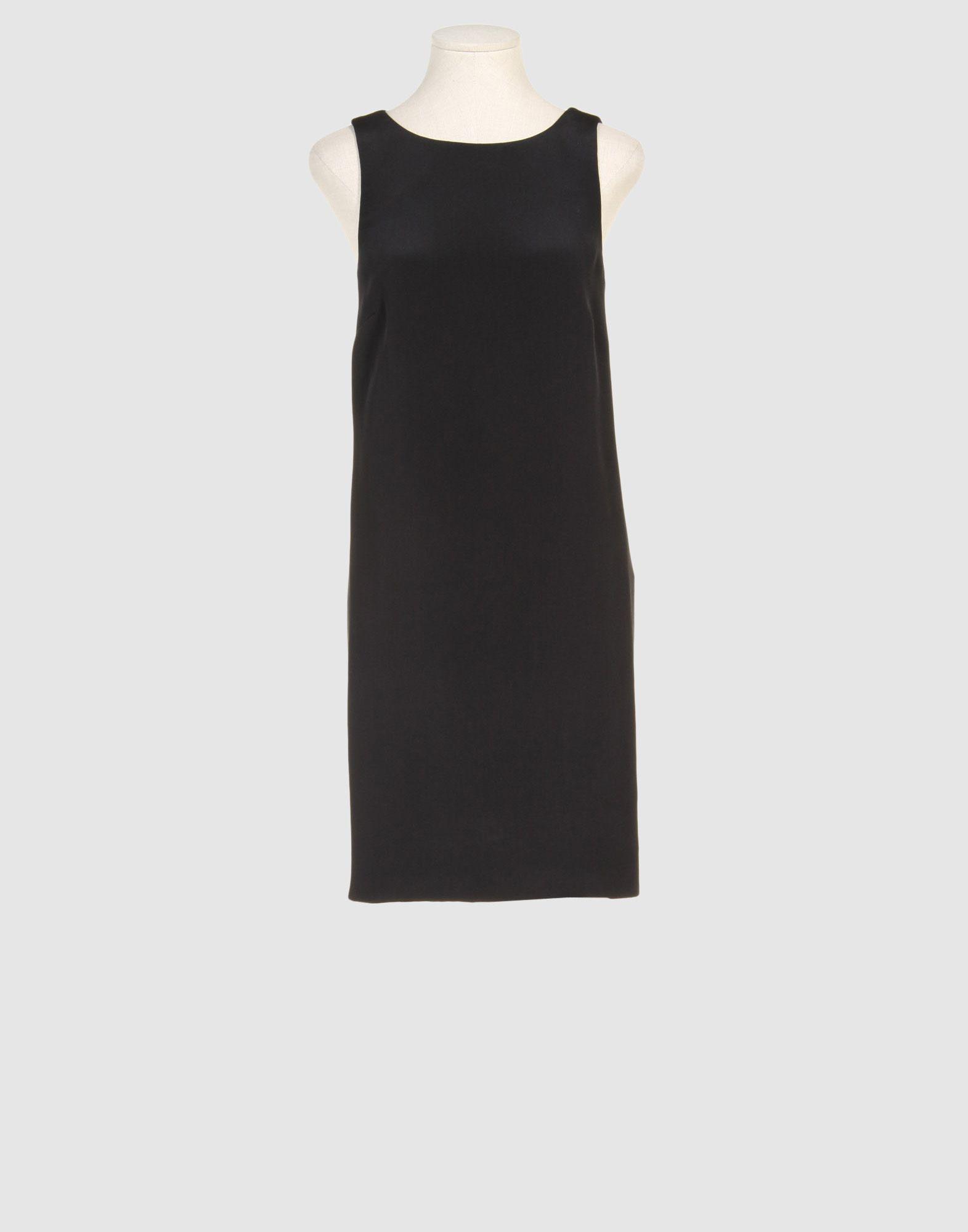 Isaac Mizrahi Short Dress   Women Isaac Mizrahi Short Dresses   34229924JM