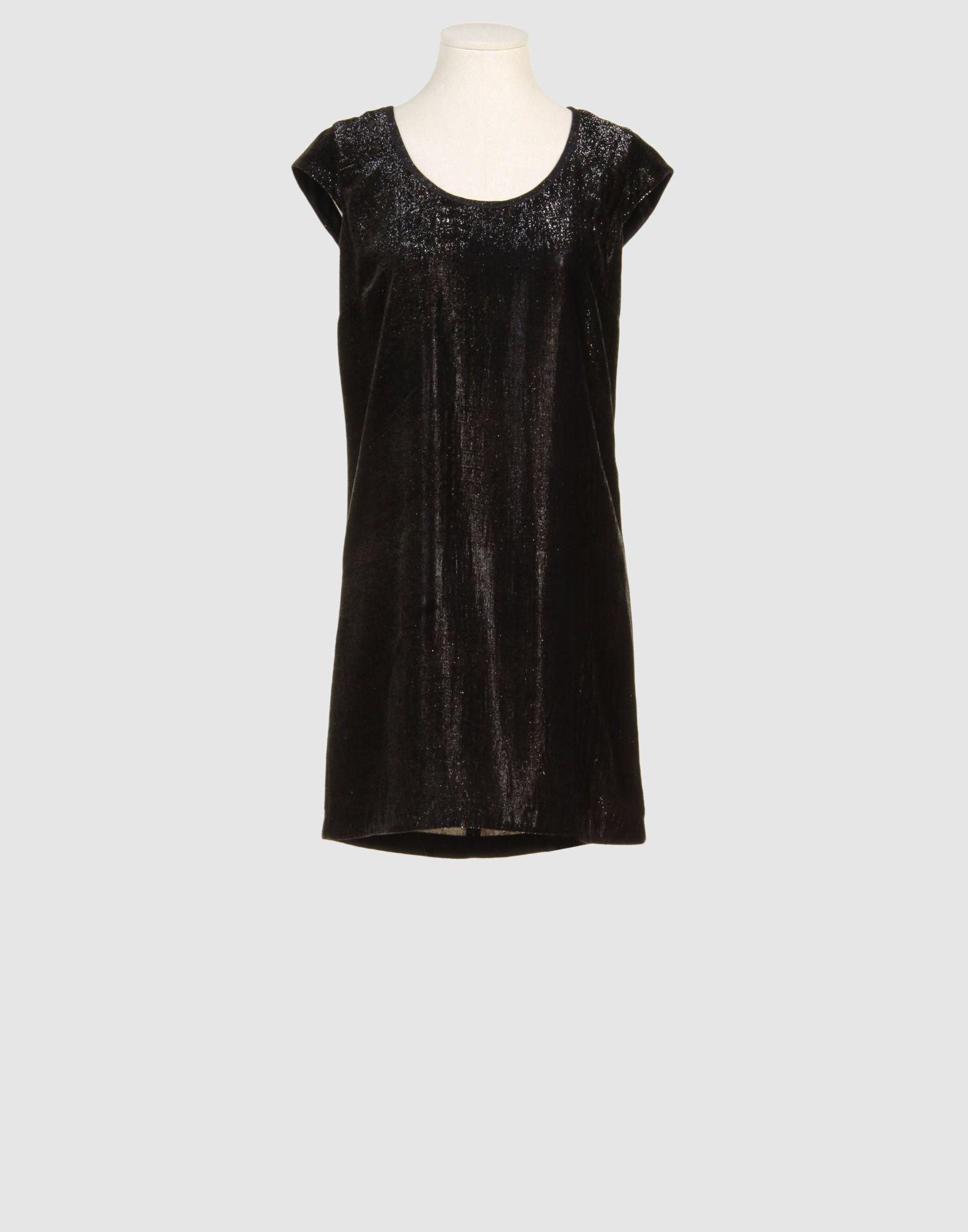 Isaac Mizrahi Short Dress   Women Isaac Mizrahi Short Dresses   34229928