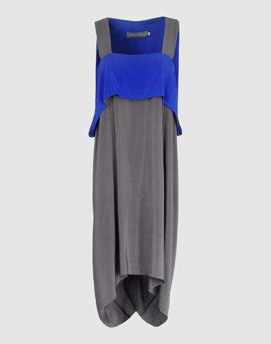 ANGELOS BRATIS - Short dress