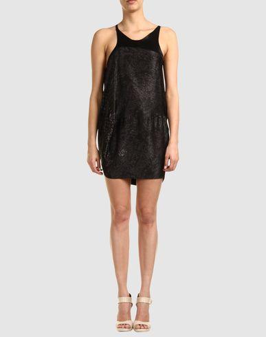 PREEN - Short dress