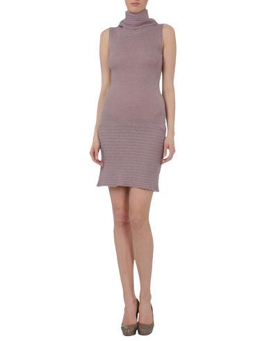 SEVENTY - Knit dress