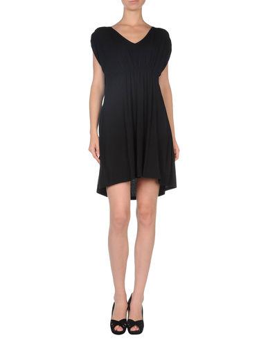 TOTON COMELLA - TCN - Short dress