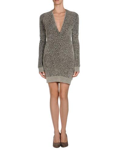 MM6 by MAISON MARGIELA - Knit dress