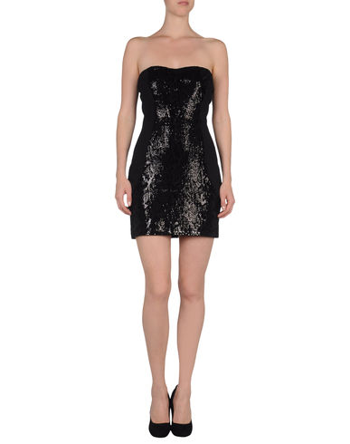 HALSTON HERITAGE - Party dress