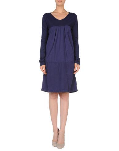 CLU - Short dress