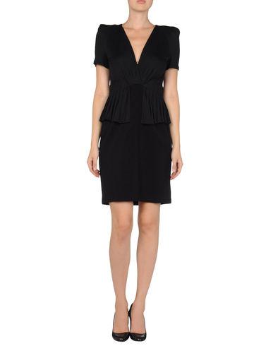 TARA JARMON - Knit dress
