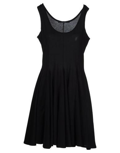 LIMI FEU - Short dress