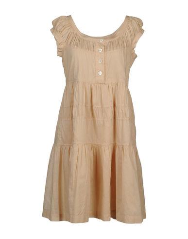 ASPESI - Short dress