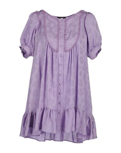 BEA - Short dress