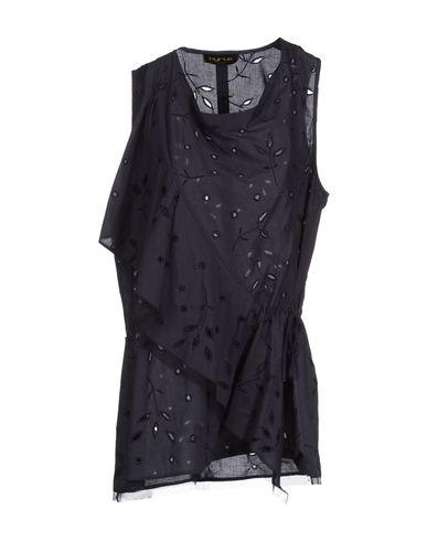PYRUS - Short dress