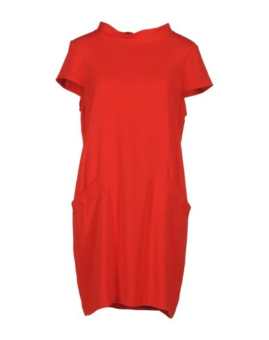 ALICE+OLIVIA - Short dress