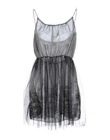 MOLLY BRACKEN - Short dress