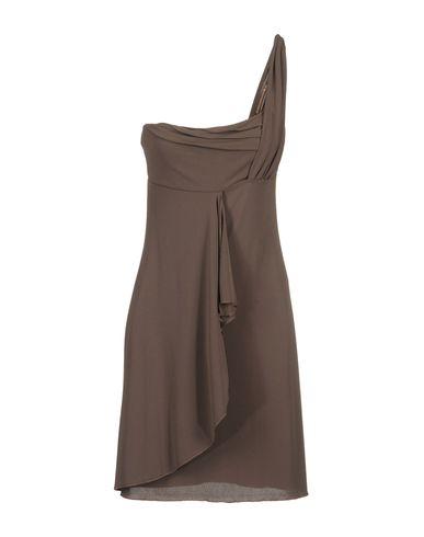 COSTÚME - Short dress