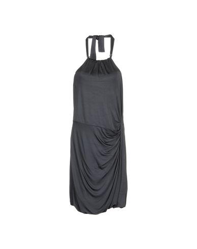 LIU •JO - Party dress