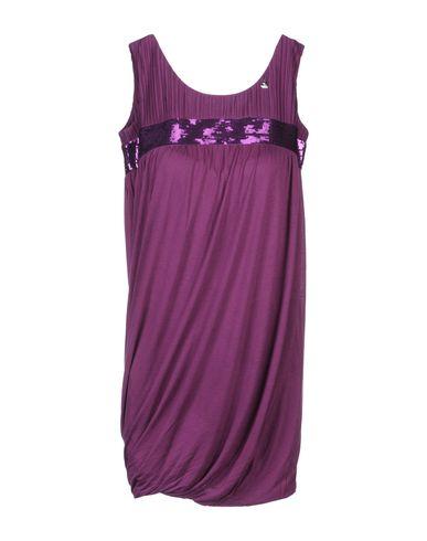 AJAY - Short dress