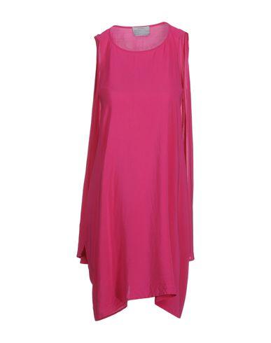 DUŠAN - Short dress