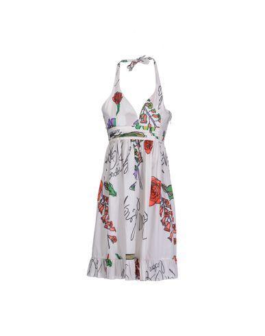 PAM & ARCH - Short dress