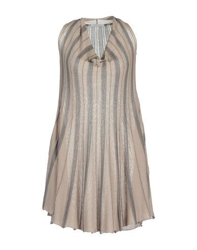 SISTE' S - Knit dress