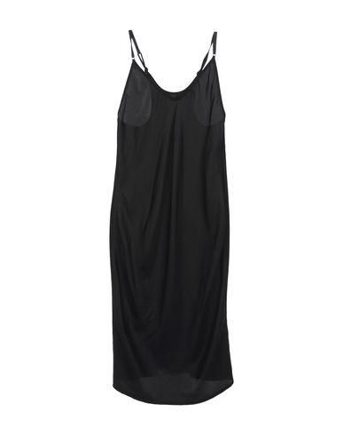 ROQUE ILARIA NISTRI - Short dress