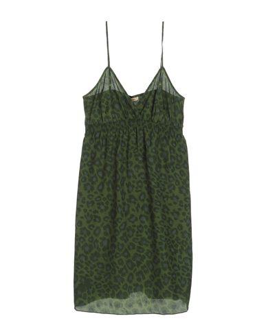 RIFLE - Short dress