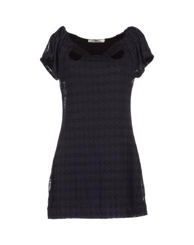 FLUXUS. - Knit dress