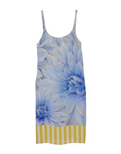 COAST WEBER & AHAUS - Short dress