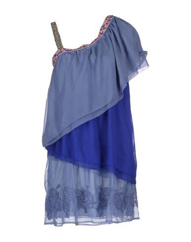 CUSTO LOWXURY - Short dress