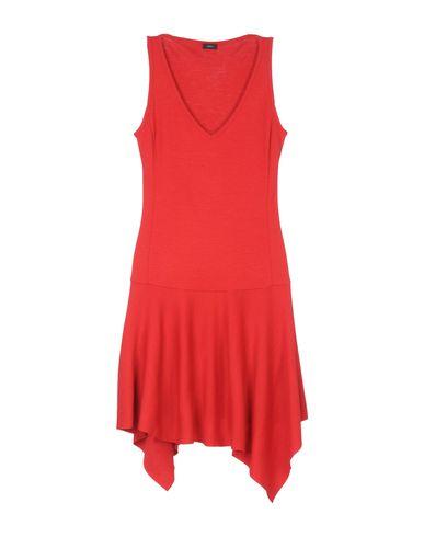 JOSEPH - Short dress