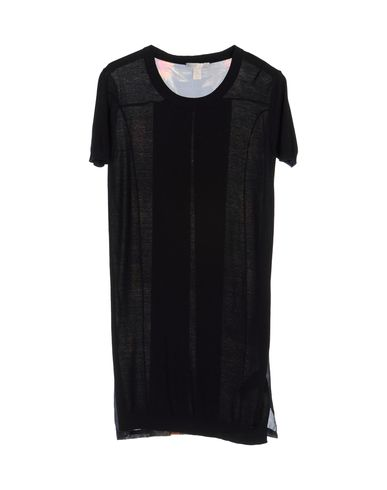 ADIDAS SLVR - Knit dress