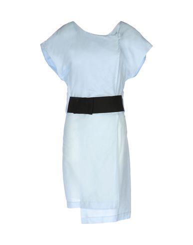 ADIDAS SLVR - Short dress