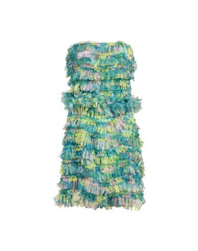 EYEDOLL - Short dress