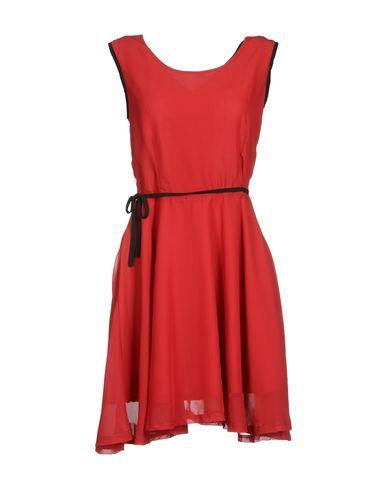 ANGEL EYE - Short dress