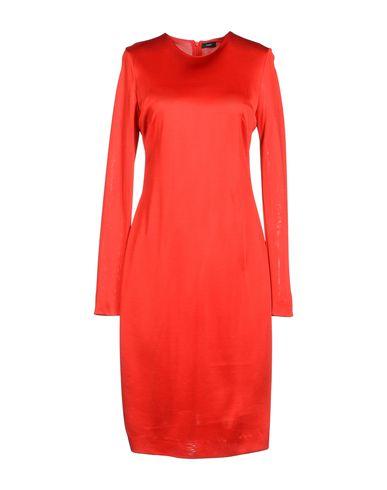 JOSEPH - 3/4 length dress