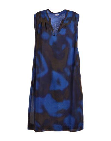 FILIPPA K - Short dress