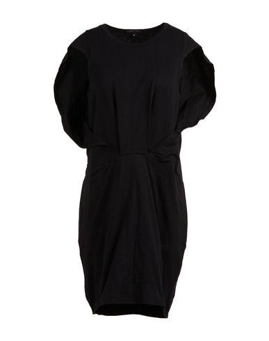 OHNE TITEL - Short dress