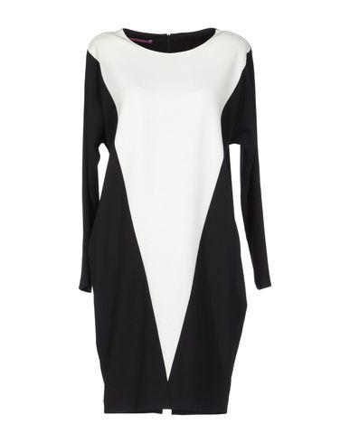 MILA SCHÖN CONCEPT - Knee-length dress