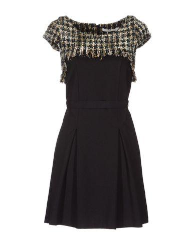 LU LÙ - Short dress