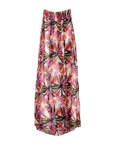 vente réel Jambe Lipsy Demi-robe pas cher combien vraiment sortie sortie combien moins cher 5iimjXE