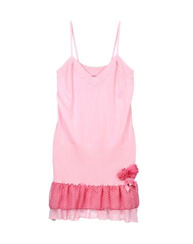 FRACOMINA - Knit dress