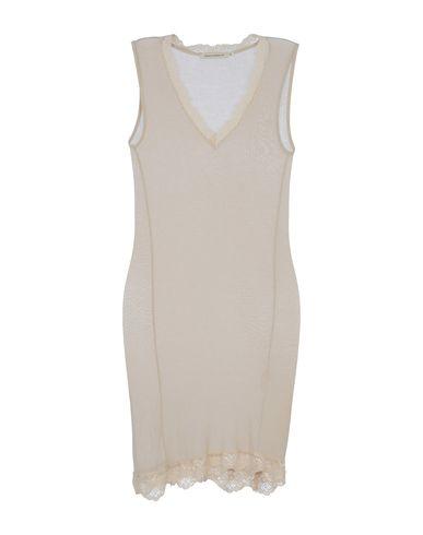 PAOLO CASALINI - Knit dress