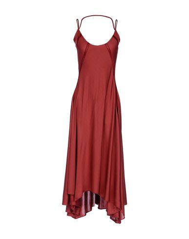 RICHMOND X - Long dress