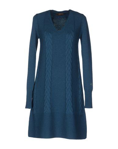 MARANI JEANS - Knit dress