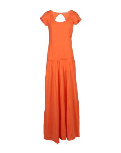 TUA NUA - Long dress